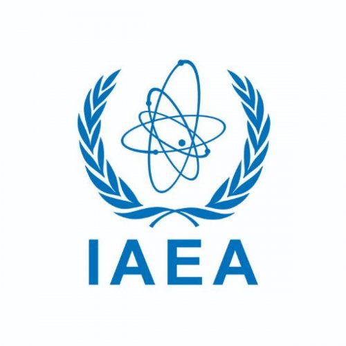 IAEA. (Photo by Twitter)