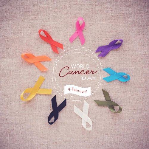 Representative Image of Cancer. (DH photo)