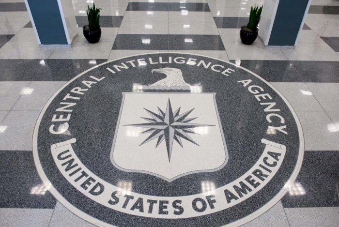 The former CIA officer who may have devastated US intelligence collection in China by giving up its network of informants to Beijing agents was sentenced on on November 22, 2019, to 19 years in prison. Jerry Chun Shing Lee, a naturalized US citizen who wo