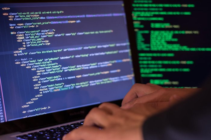 Cyber fraudsters have hacked into KEA websites and allegedly stolen data of students admitted to professional courses at various colleges.