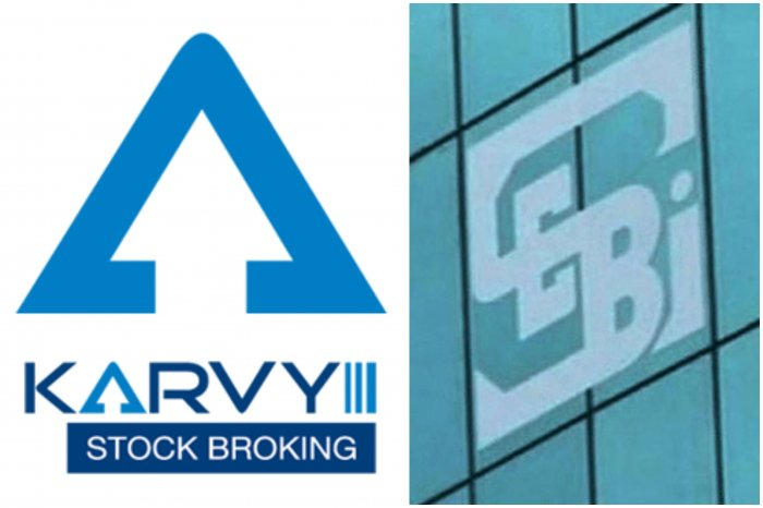 SEBI bannedKarvyStock Broking (KSBL) for client defaults to the tune of Rs 2,000 crore making it one of the country's largest cases of equity broker defaults. In an ex-parte interimorder, SEBI bannedKarvyfrom not only taking new clients but also from executing trades for existing clients.