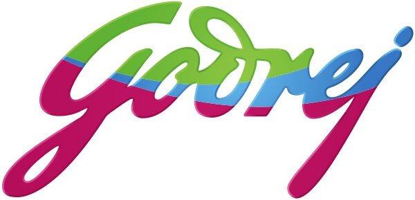 Godrej logo. (Wikimedia Commons Photo)