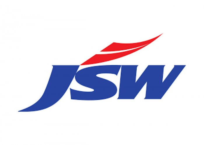 The JSW Steel of the Jindal Group excavated 630 acres of land to build an impounding reservoir for its steel plant at Toranagallu of Ballari district.