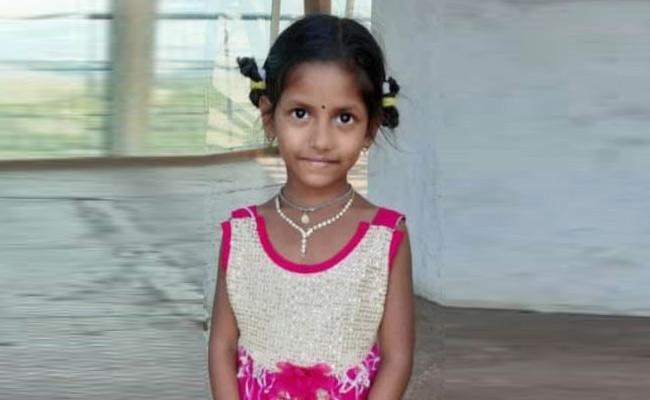 Deepti Sree