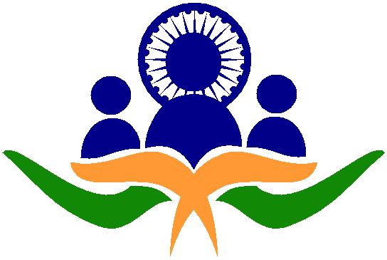 New Logo of Lokpal