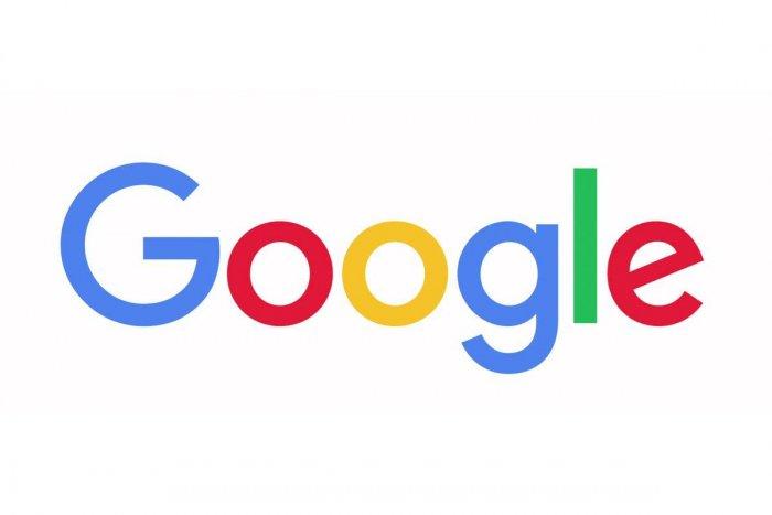 Google. DH file photo