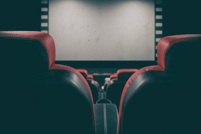Sumitra S, a Chennai native, went with her friends to watch the movie 'Asuran' at Orion Mall.  When the national anthem played, Sumitra could not stand up since she had cramps. A group that sat before her picked a quarrel during the interval, abusing and threatening Sumitra and her friend.Representation image/Pixabay