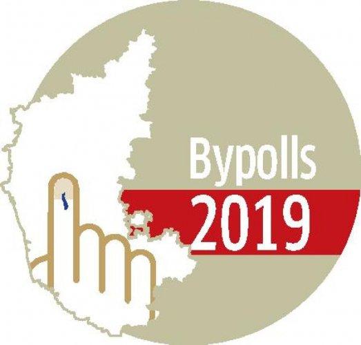 Bypolls 2019