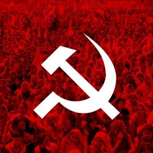Fazal and Alan, students of journalism and law, respectively, and the CPI(M)'s branch committee members, were arrested on November 2 from Kozhikode, leading to widespread criticism in the Left-ruled state. (Twitter Photo/@cpimspeak)