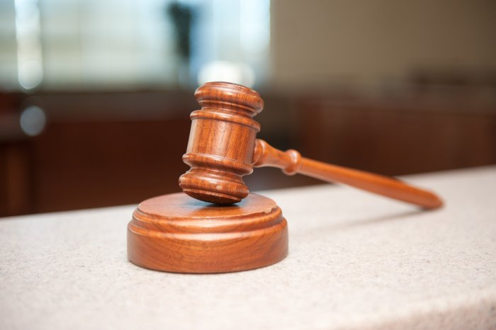 The lawyers were agitated after the magistrate cancelled bail of a transport bus driver after a passenger in the bus, who suffered minor injuries due to rash driving, complained to the court that the driver was threatening her to withdraw the case. Representative image/Pixabay