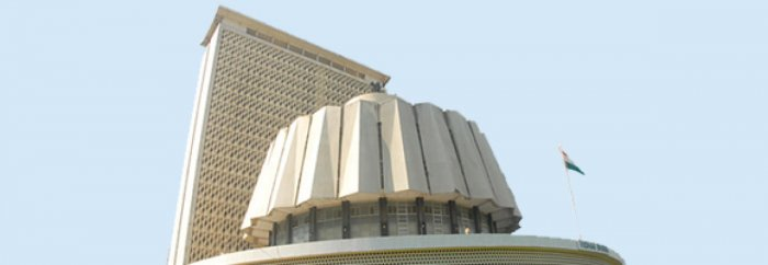 The Congress will get Assembly Speaker's post while the NCP will get deputy Speaker's post, Patel told reporters after a meeting of the `Maha Vikas Aghadi' of the Shiv Sena, NCP and Congress here.