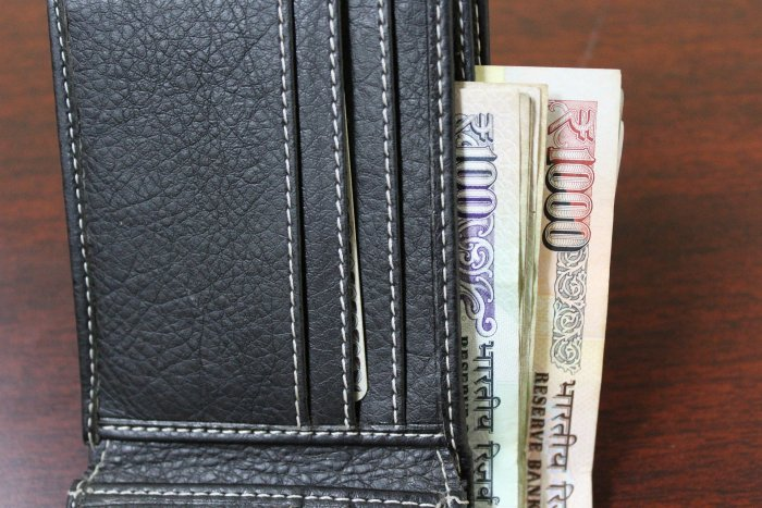 PE adviser Vidura Capital is working on fundraising for six non-bank lenders, while Spark Capital Advisors India Pvt. is helping five, representatives for the firms said.