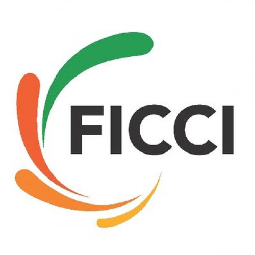The Federation of Indian Chambers of Commerce and Industry (FICCI). Photo by TWITTER