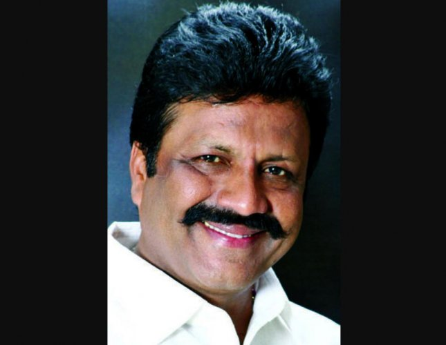 The Hirekerur assembly constituency has been in the limelight ever since outgoing MLA B C Patil started demanding ministerial berth in the previous coalition government.