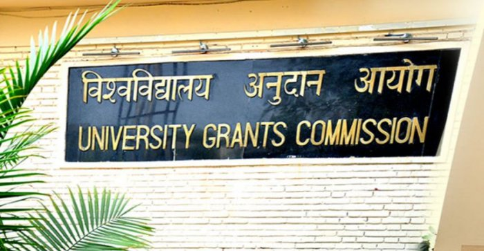 The court has issued notice to the Ministry of Human Resource Development and the University Grants Commission.