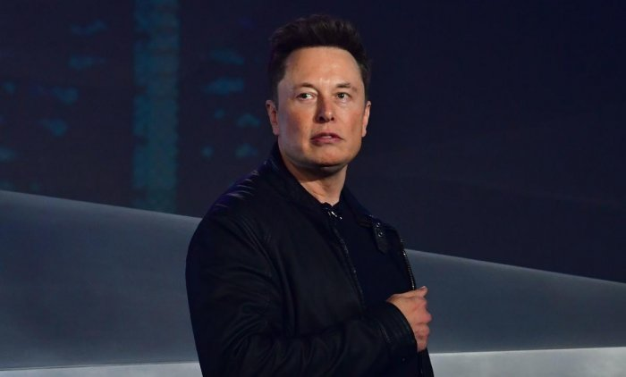 "The Tesla CEO will be called to testify early in the case in Los Angeles federal court to explain what he meant when he called Vernon Unsworth, who helped rescue youth soccer players trapped underwater in a Thailand cave, ""pedo guy"" in a Twitter spat more"