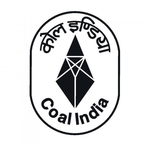 Coal India arms CCL, BCCL and SECL continued to use ground water for their mining operations without obtaining no objection certificate from Central Ground Water Authority. Photo/Facebook (@coalindiaHQ)