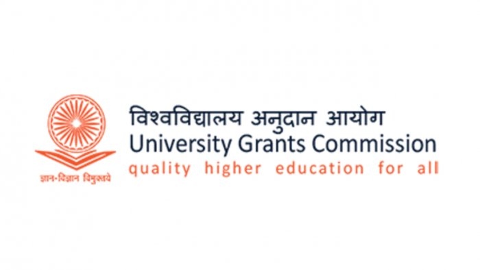 To facilitate such a flexible education system and student mobility, the University Grants Commission (UGC) has moved in to set up a National Academic Credit (NAC) Bank.