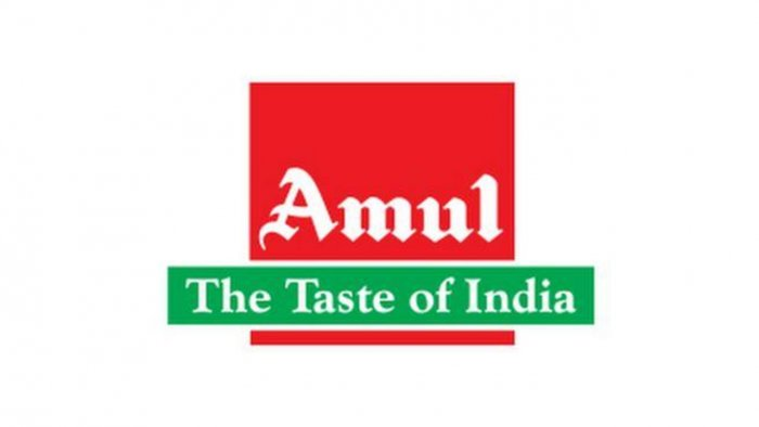 In Ahmedabad, the price of Amul Gold will be Rs 28 per 500 ml, and Amul Taaza will be sold for Rs 22 per 500 ml.