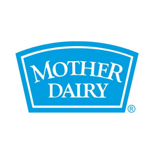 """""""Milk availability across various states is under severe stress due to adverse climatic conditions including extended monsoon and delayed start of the flush season. The adverse climatic conditions have also resulted in a significant increase in feed and fodder prices,"""" Mother Dairy said."""