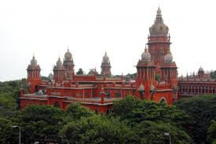 Sterlite Copper filed a petition challenging the Tamil Nadu government's decision to close down the copper smelter after the Supreme Court asked it to do so.