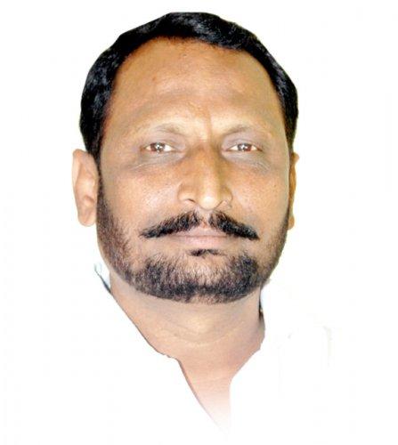 Lakshman Savadi