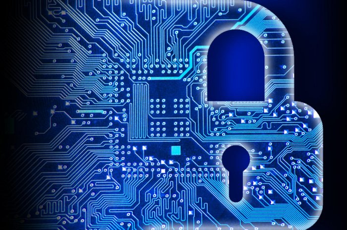 Karnataka requires an estimated 3 lakh cybersecurity professionals over the next five years.