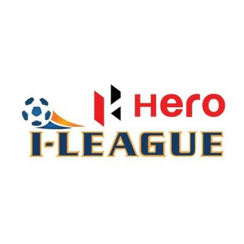 Former champions Aizawl FC face a tricky task when they take on title holders Chennai City FC in their first home match of the I-League season here on Tuesday. Photo (Twitter/@ILeagueOfficial)