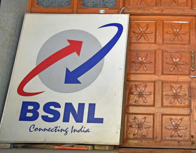 Since VRS will start on January 31, 2020, the savings of Rs 1,300 crore will accrue to BSNL, for the remainder of this financial year.