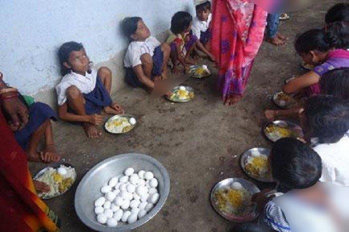 Representative image. (Photo: Jharkhand govt website)