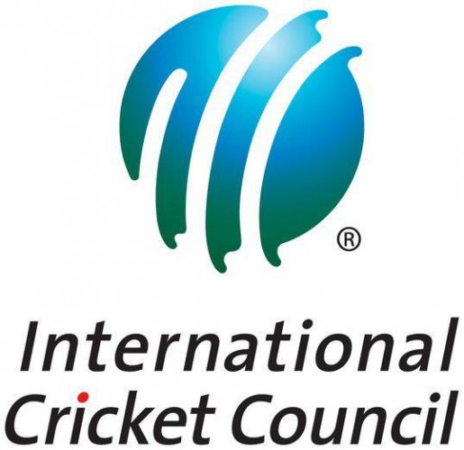 The ICC's Anti-Corruption Unit was working with the organisers to monitor the league since its inception.