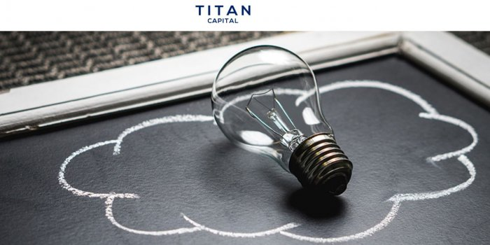 In a statement, Azah said it has raised an undisclosed amount in pre-series A funding from Titan Capital, Angel List India and a few other high net worth individuals.