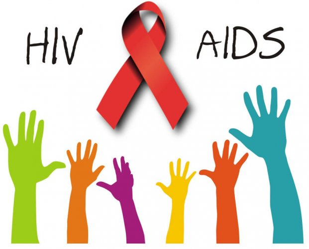 The report, however, warned that the global new HIV infections were not declining fast enough. It also noted that the epidemics were expanding in Pakistan and the Philippines.