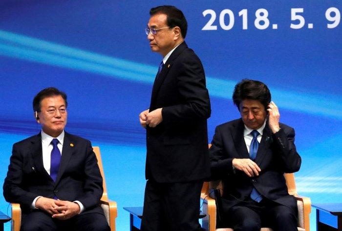 Representative image. (Reuters Photo)