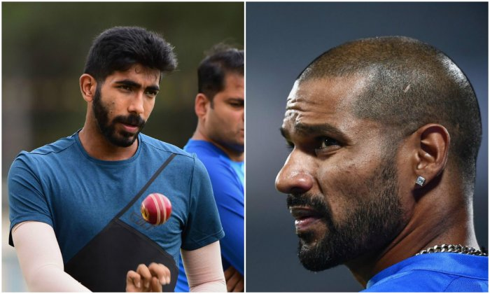 India will take on Sri Lanka in three T20 Internationals from January 5, followed by three ODIs against Australia from January 14