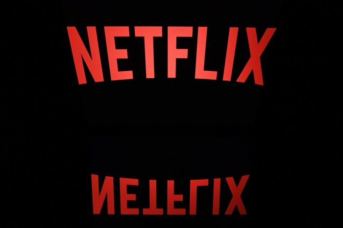 """Netflix said in a statement that its users may value the flexibility that comes from being able to pay for a few months at once. """"As always, this is a test and we will only introduce it more broadly if people find it useful,"""" a spokeswoman in India said."""