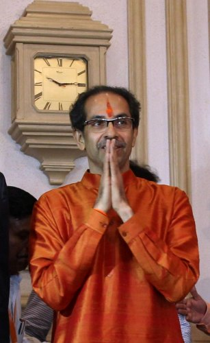 Uddhav (59) is in constant touch with NCP President Sharad Pawar on the expansion plans.