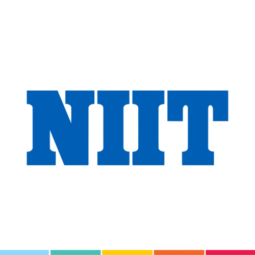 This will add up to a value of a little over Rs 337.46 crore and represent 20.23 per cent of the paid-up equity share capital and free reserves of the company.
