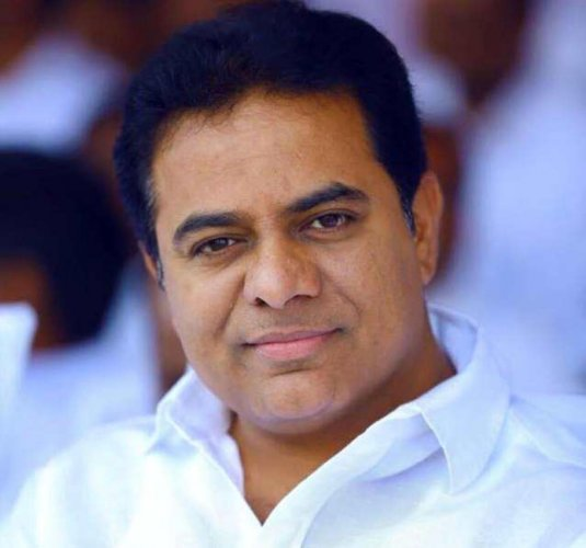 """We are extremely clear on the stand on the issue of Citizenship Amendment Act (CAA). There is no big confusion in it. Whatever we have said on the floor of the House, we stand by that. There is no change in that,"" TRS working president K T Rama Rao told reporters here."