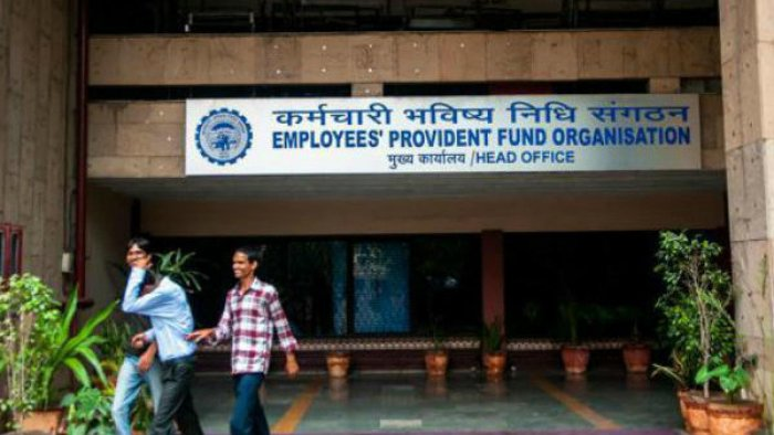 """""""The labour ministry would issue a notification on January 1, 2020, to implement the Employees' Provident Fund Organisation's (EPFO) decision to restore commutation, or advance part-withdrawal, under the Employees' Pension Scheme,"""" the source said."""