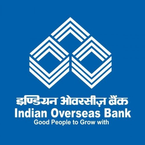 IOB has reported widening of net loss to Rs. 2,253.64 crore for the quarter ended September 30, 2019. (Twitter @IOBIndia)
