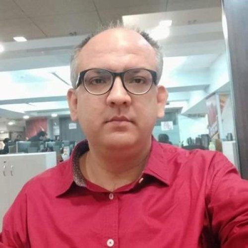 Vivek Kaul