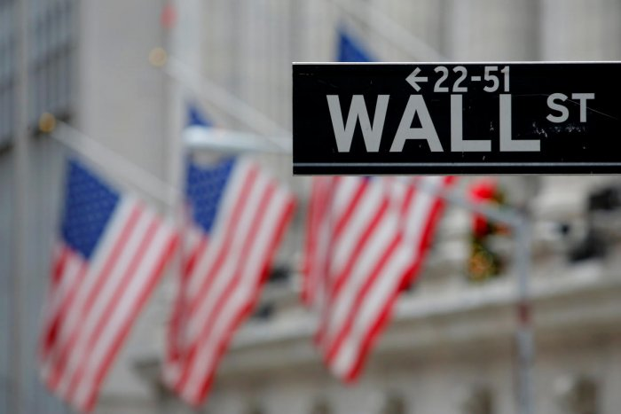 Among the myriad Wall Street legacies of the soon-ending 2010s has been the emergence of the market volatility - or the magnitude of security price swings over short time spans - as an asset class unto itself. Photo/Reuters