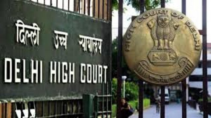 Several political bigwigs, senior officials and corporates suffered setbacks in the Delhi High Court in 2019.