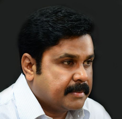 The WCC's interventions came after the key forum of the film industry were allegedly protecting actor Dileep who was accused in the abduction of sexual assault case of a popular South Indian actress from Kerala. Wiki