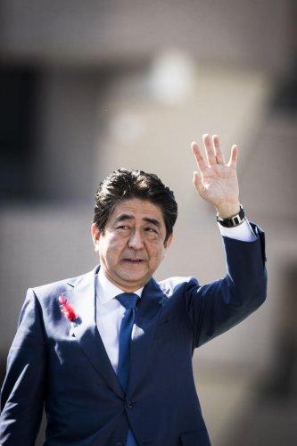 Yuriko Koike. AFP Photo