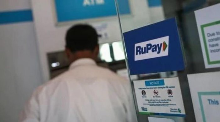With RuPay International cards --JCB, Discover and Diners Club--customers using multiple cards can earn more cashbacks under the 'RuPay Travel Tales' campaign. (Photo by Reuters)