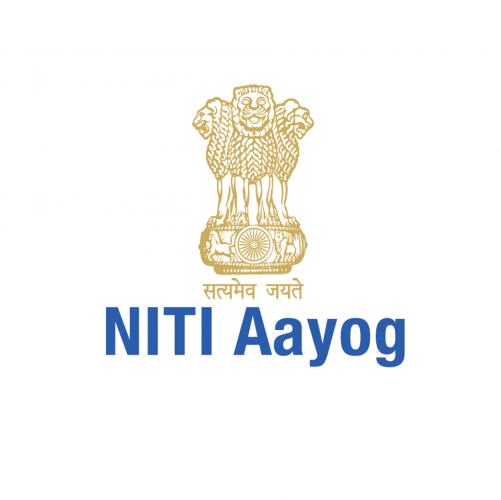 The Niti Aayog's suggestion to further decentralise development programmes to district and block levels deserves to be considered. Photo/Facebook