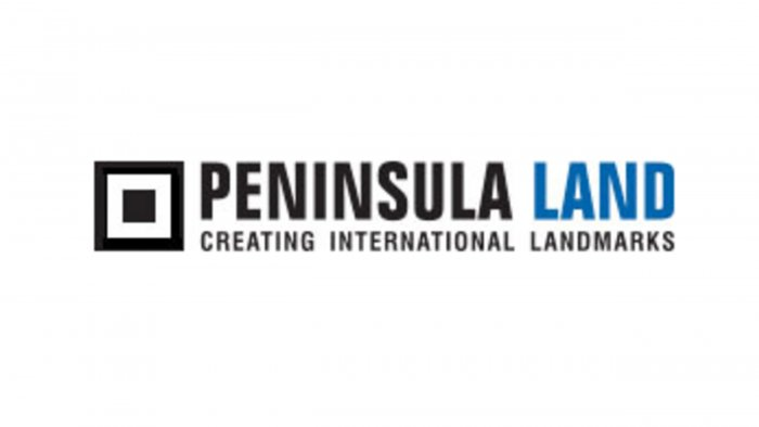 Peninsula's shares, which plunged 6.2% after disclosing the missed payment, pared losses on Friday. It was trading up 4% as of 12:24 p.m. in Mumbai.