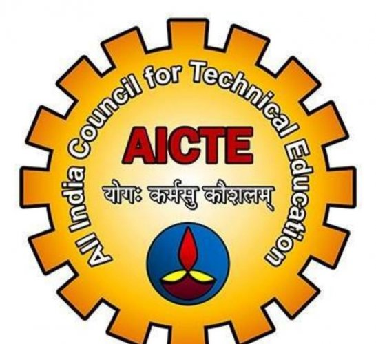 Students may file a complaint against the institutions in such cases under the provisions of revised regulations of the All India Council for Technical Education (AICTE), notified recently to provide opportunities for redressal of grievances of the students enrolled or seeking admission.